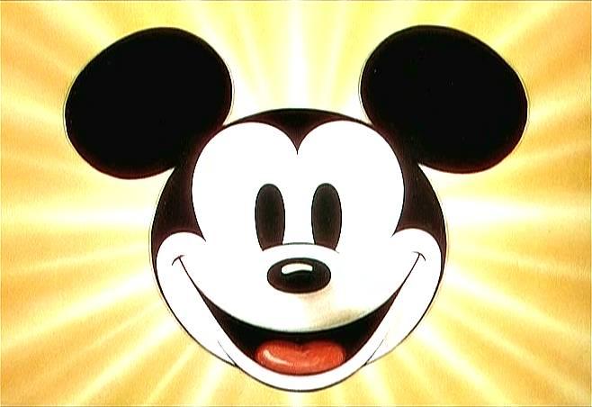 Mickeytitlecard3.jpg