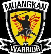 Muangkan Warrior May 2017.png