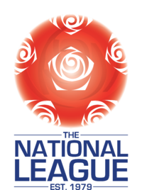 National League logo (introduced 2015).png
