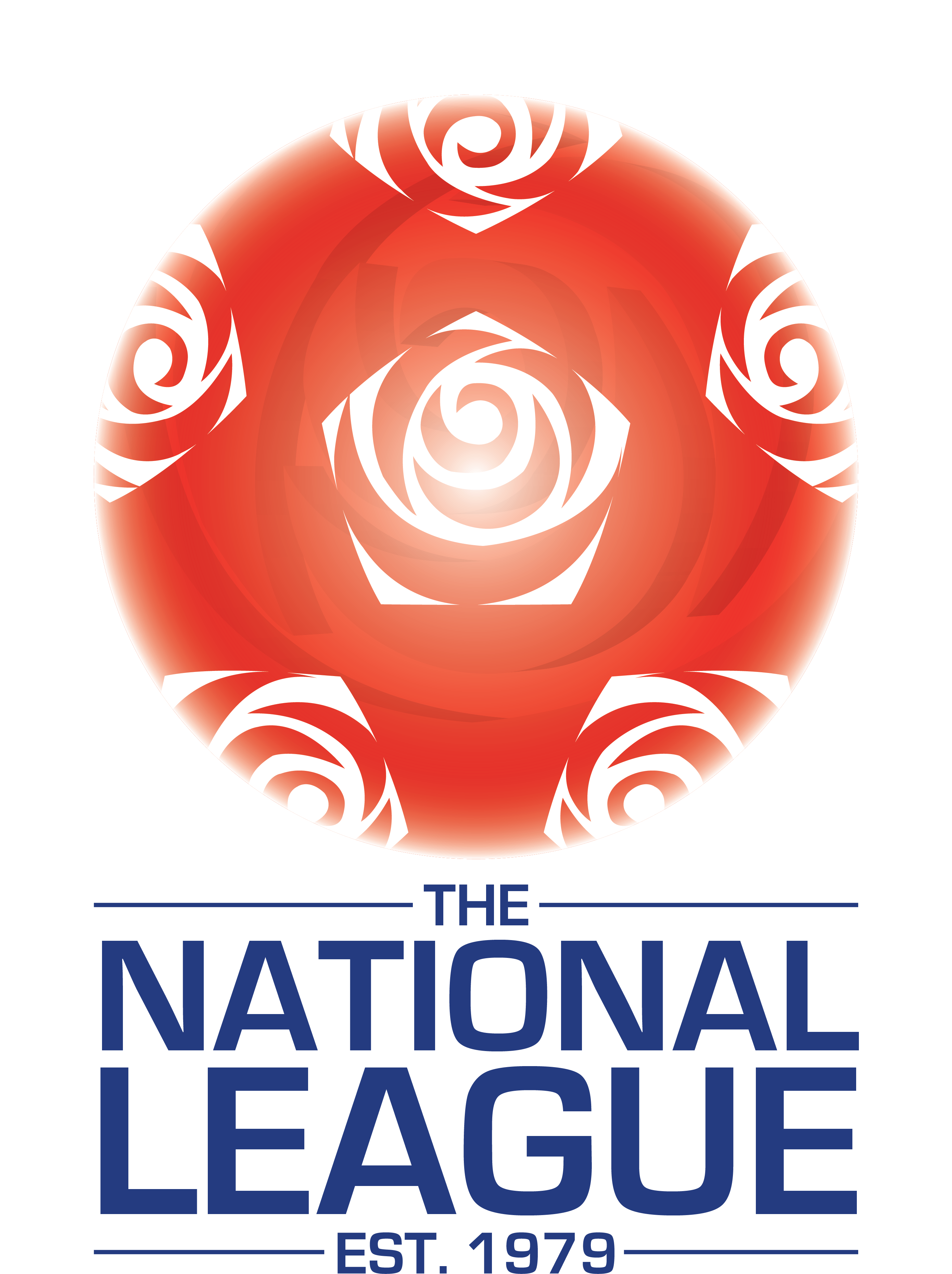 National League (English football)