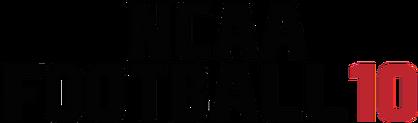 Ncaa-football-10-logo.png