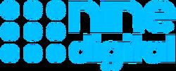Nine Digital Logo.png