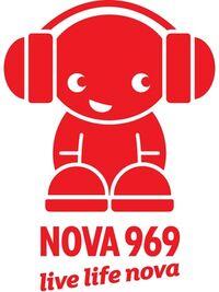 Nova 969.jpg