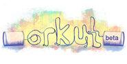 Orkut Día del Amigo