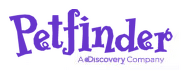 Petfinder A Discovery Company