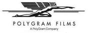 PolyGram Films 1997
