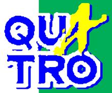 Quatro (2000).png