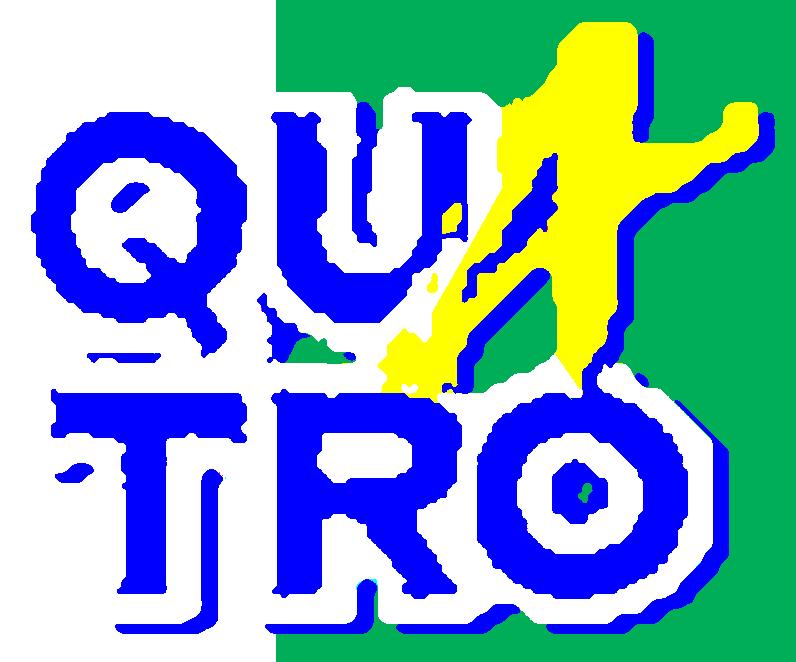 Quatro (Chile)