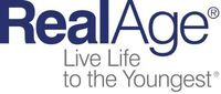 RealAge logo.jpg