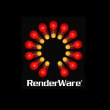RenderWare 1999.jpg