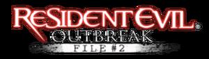 Resident evil outbreak logo2.png