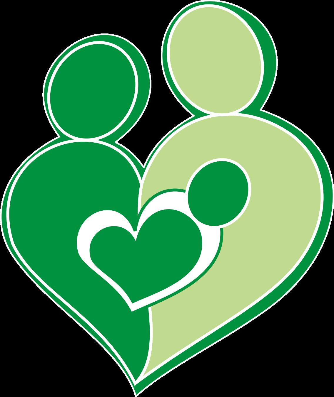 Rumah Sakit Sumber Kasih
