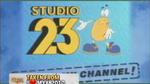 S23 1999 ident