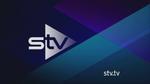 STV 2009 ident