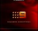 Screen Shot 2019-12-16 at 9.59.57 pm