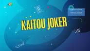 """Screenshotter--YouTube-KaitouJokercommercialbreakbumpersItemAgeEra752020-0'02"""""""