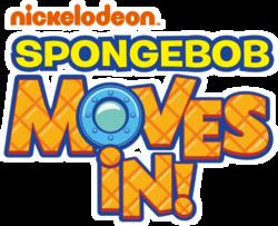 Spongebob moves in.png