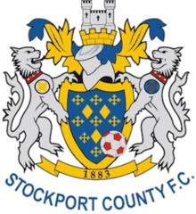 Stockport.png