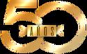 TCtelevision50años