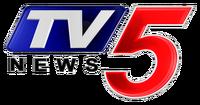 TV5 Telugu.png