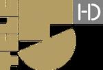 Tele5-hd-logo