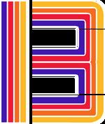 Telemetro 13 logo 1981.png