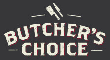 Tesco Butcher's Choice 2.png