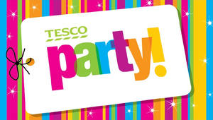 Tesco Party 2.png