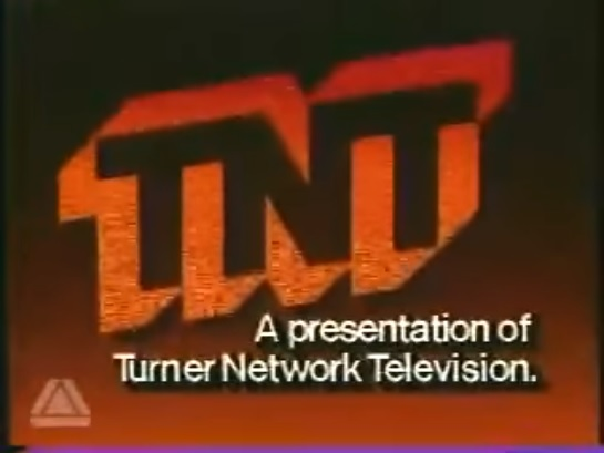 TNT (United States)/Other