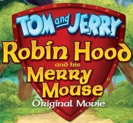 Tom and Jerry Robin Hood and His Merry Mouse.jpg
