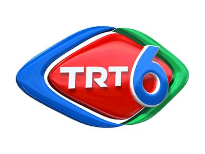 TRT Kurdî