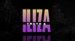 Truth & Iliza.png