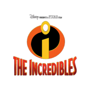 Ui incredibles logo lang
