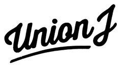 Union J.jpg