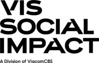 VIS Social Impact Logo (2021)