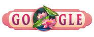 Vietnam-national-day-2016-5681385877536768.2-hp2x