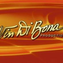 Vin Di Bona Productions 2008.png