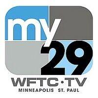 WFTC Minneapolis