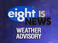 WJW ei8ht is News Weather Advisory