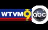 WTVM ABC variant logo