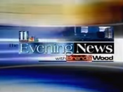 WXIA-TV Evening News with Brenda Wood 2002