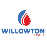 Willowton Group