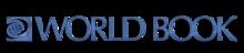 World Book Encyclopedia logo.png