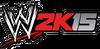 Wwe-2k15-logo-03-ps4-ps3-us-01jul14