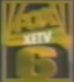 XETV1986