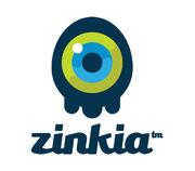 Zinkia-logo-2.jpg