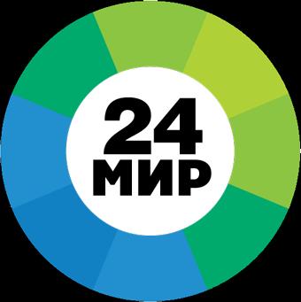 Mir 24