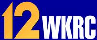 12WKRC