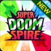 1SuperDoomspire (Christmas2020)