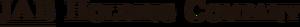 2000px-JAB Holding Company Logo.png